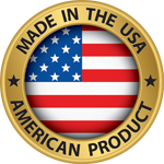 made-in-the-usa-american-product