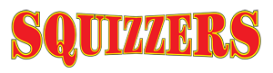 squizzers logo