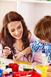 teacher-child-crafts-arts-scissors-squizzers